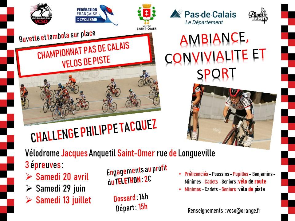 Calendrier Cyclotourisme 2019 Nord Pas De Calais.Velo Club De Saint Omer Pour Un Cyclisme D Avenir